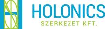 szerkezetépítés, hídépítés, mélyépítés, magasépítés, közműépítés, vasbeton | HOLONICS Kft.